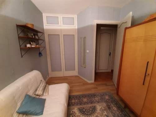Appartement à vendre 4 94m2 à La Rochelle vignette-4