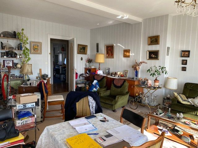 Appartement à vendre 3 109m2 à La Rochelle vignette-6