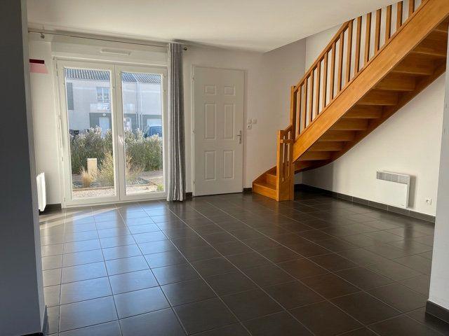 Maison à vendre 4 73m2 à Puilboreau vignette-1