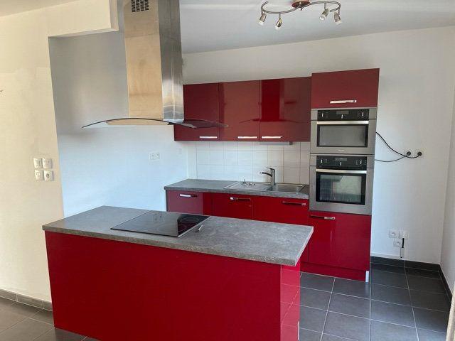 Maison à vendre 4 73m2 à Puilboreau vignette-2