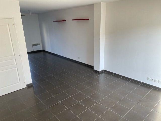 Maison à vendre 4 73m2 à Puilboreau vignette-4