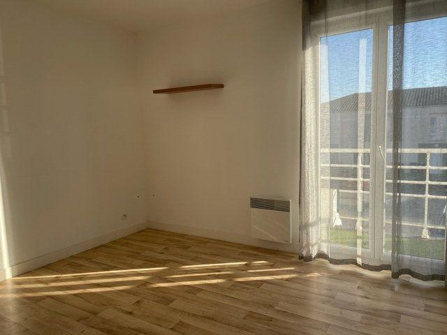 Maison à vendre 4 73m2 à Puilboreau vignette-5