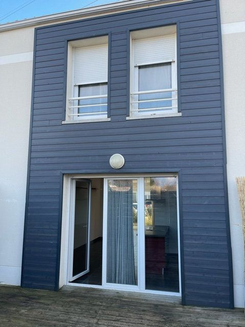 Maison à vendre 4 73m2 à Puilboreau vignette-6