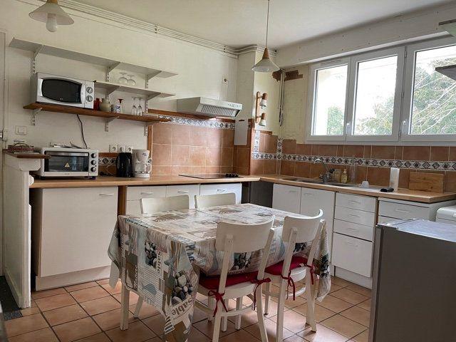 Appartement à vendre 2 45.89m2 à La Rochelle vignette-2