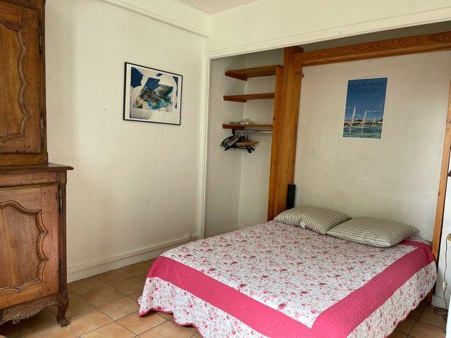Appartement à vendre 2 45.89m2 à La Rochelle vignette-6