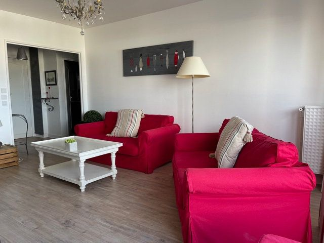 Appartement à vendre 4 95m2 à La Rochelle vignette-6