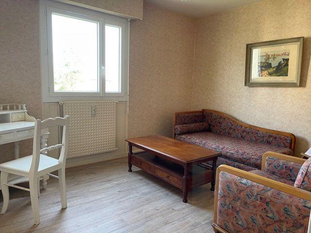 Appartement à vendre 4 95m2 à La Rochelle vignette-10