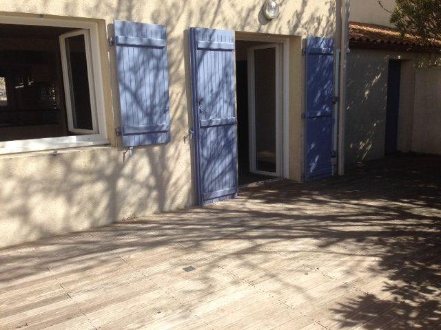 Maison à vendre 4 70.16m2 à La Rochelle vignette-1