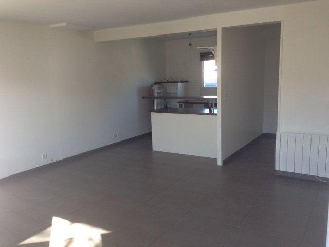 Maison à vendre 4 70.16m2 à La Rochelle vignette-3