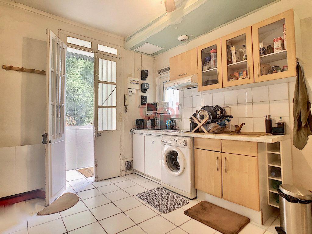 Appartement à vendre 2 28.15m2 à Paris 14 vignette-3