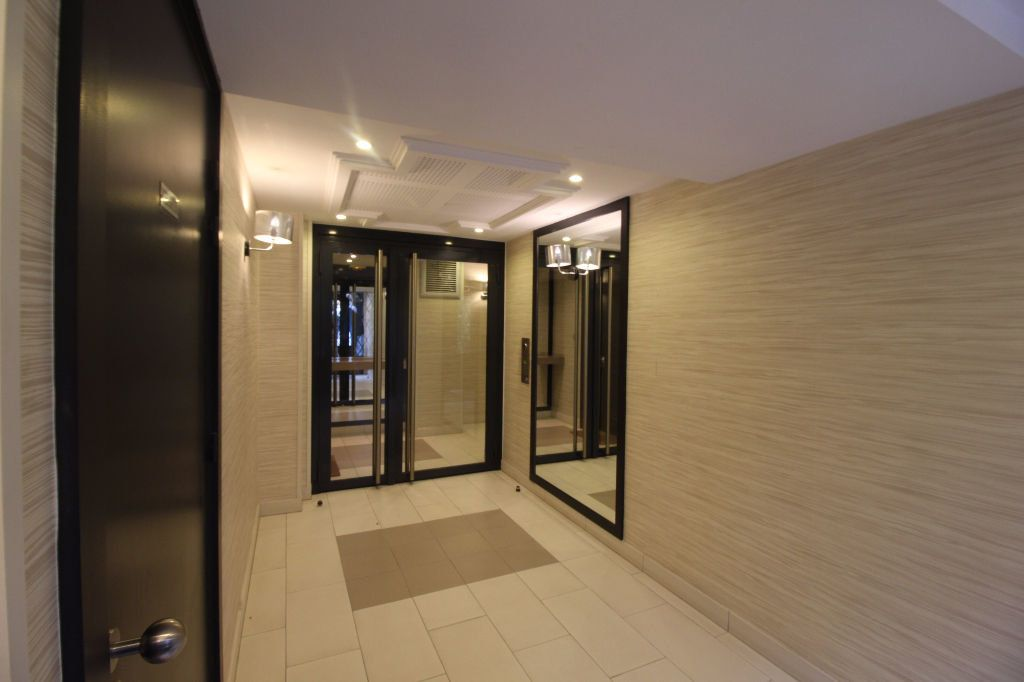 Appartement à louer 3 63m2 à Vanves vignette-9