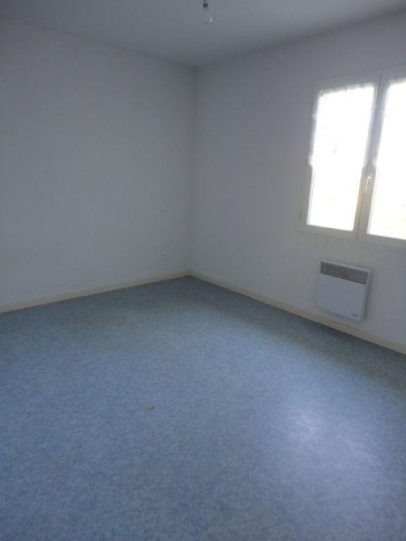 Maison à louer 4 90m2 à Aire-sur-l'Adour vignette-6