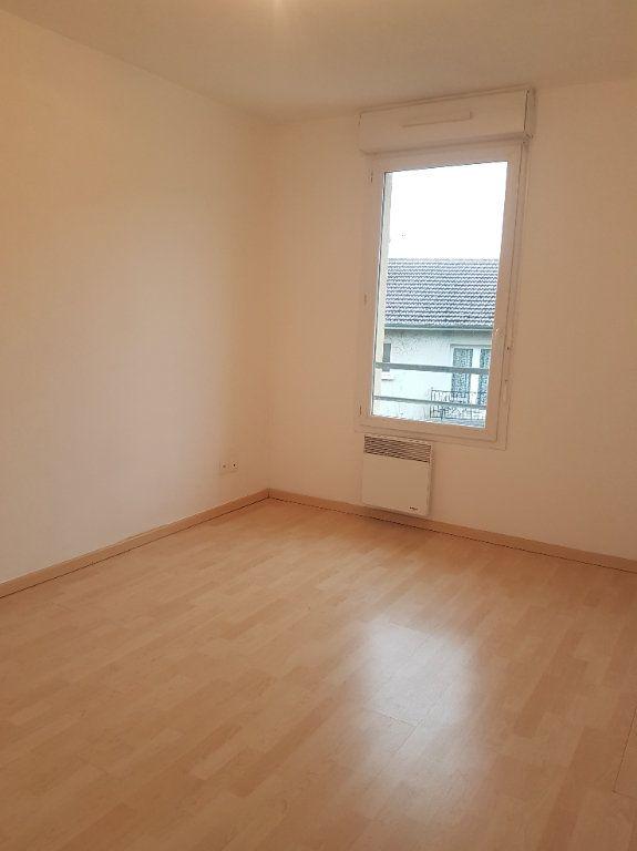 Appartement à louer 3 66m2 à Aire-sur-l'Adour vignette-4