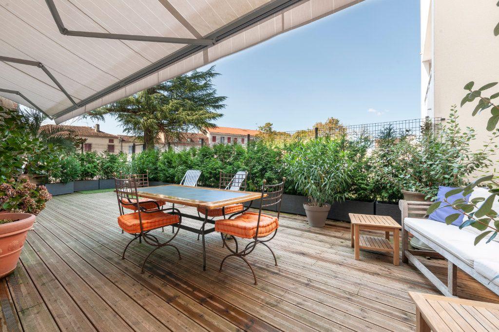 Maison à vendre 9 400m2 à Aire-sur-l'Adour vignette-1