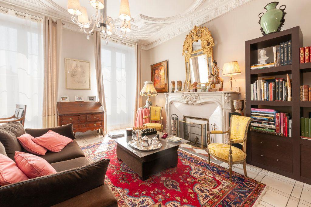 Maison à vendre 9 400m2 à Aire-sur-l'Adour vignette-2
