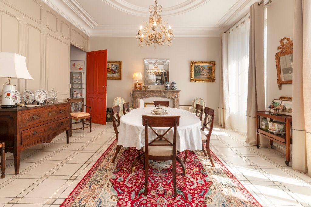 Maison à vendre 9 400m2 à Aire-sur-l'Adour vignette-3