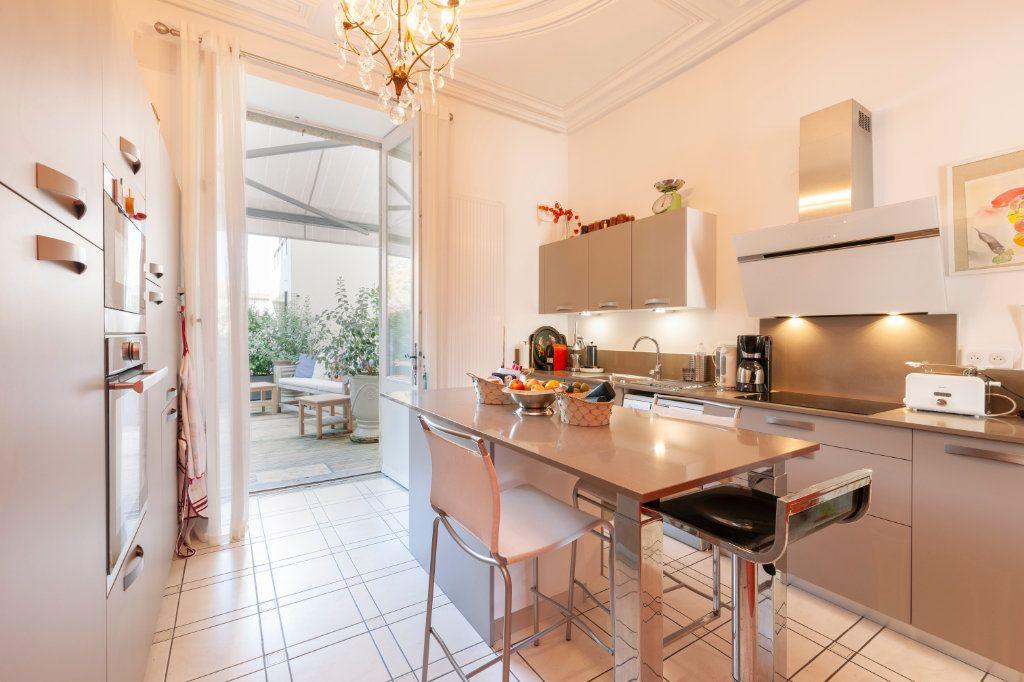 Maison à vendre 9 400m2 à Aire-sur-l'Adour vignette-5
