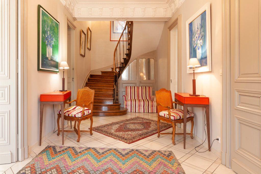 Maison à vendre 9 400m2 à Aire-sur-l'Adour vignette-10