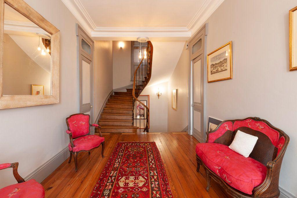 Maison à vendre 9 400m2 à Aire-sur-l'Adour vignette-11