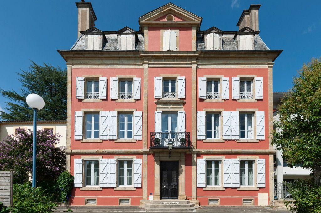Maison à vendre 9 400m2 à Aire-sur-l'Adour vignette-13