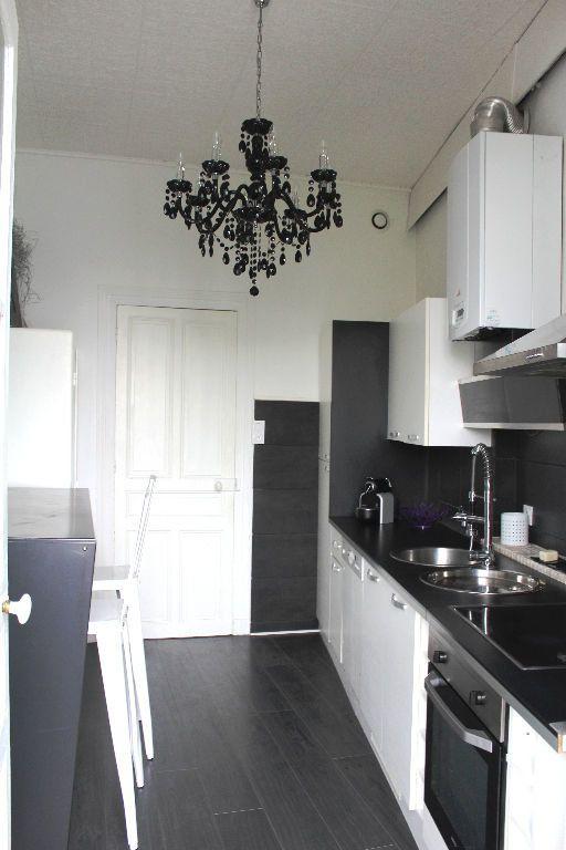 Appartement à louer 3 80m2 à Pau vignette-1