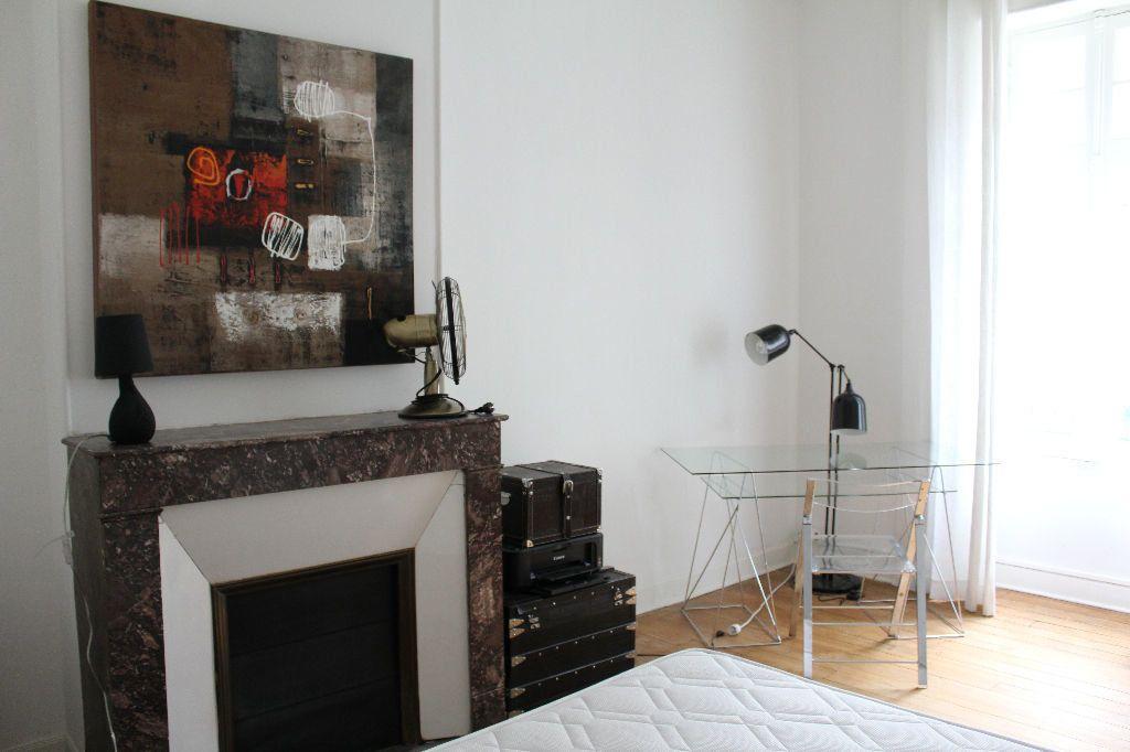 Appartement à louer 3 80m2 à Pau vignette-3