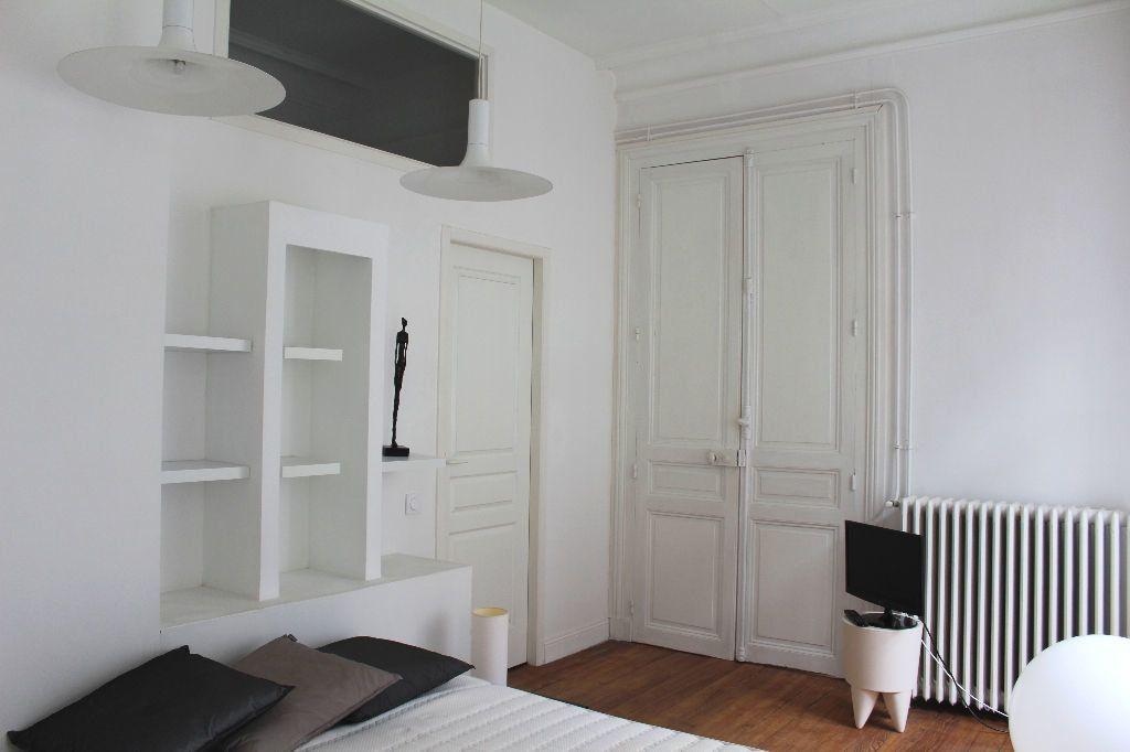 Appartement à louer 3 80m2 à Pau vignette-5