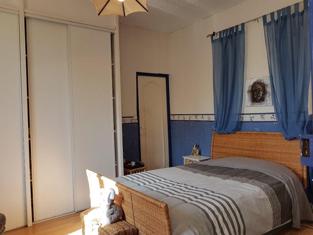 Maison à vendre 7 150m2 à Aire-sur-l'Adour vignette-2