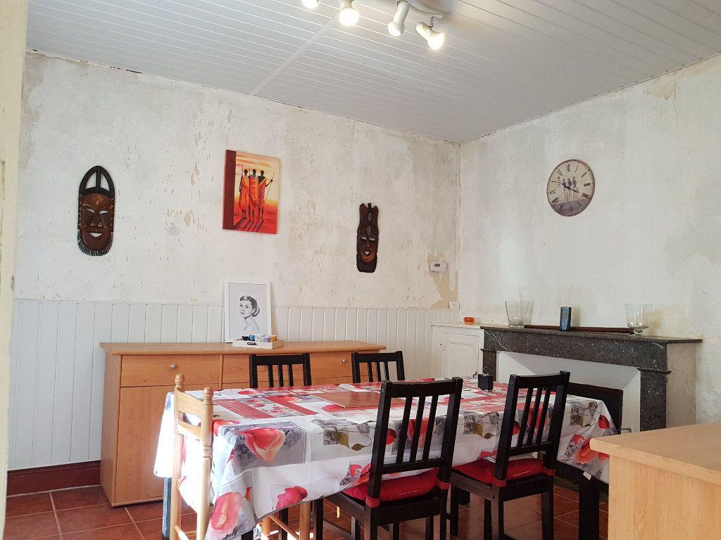 Maison à vendre 7 150m2 à Aire-sur-l'Adour vignette-4