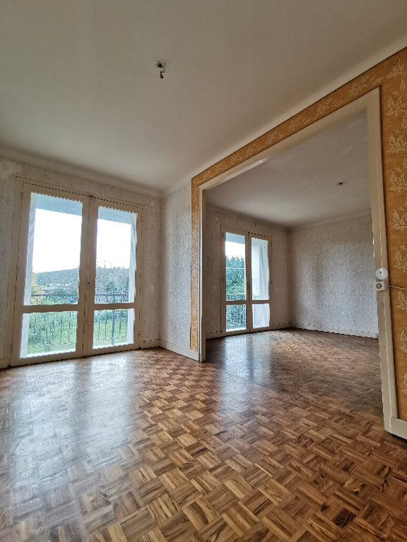 Appartement à vendre 3 82m2 à Aire-sur-l'Adour vignette-2