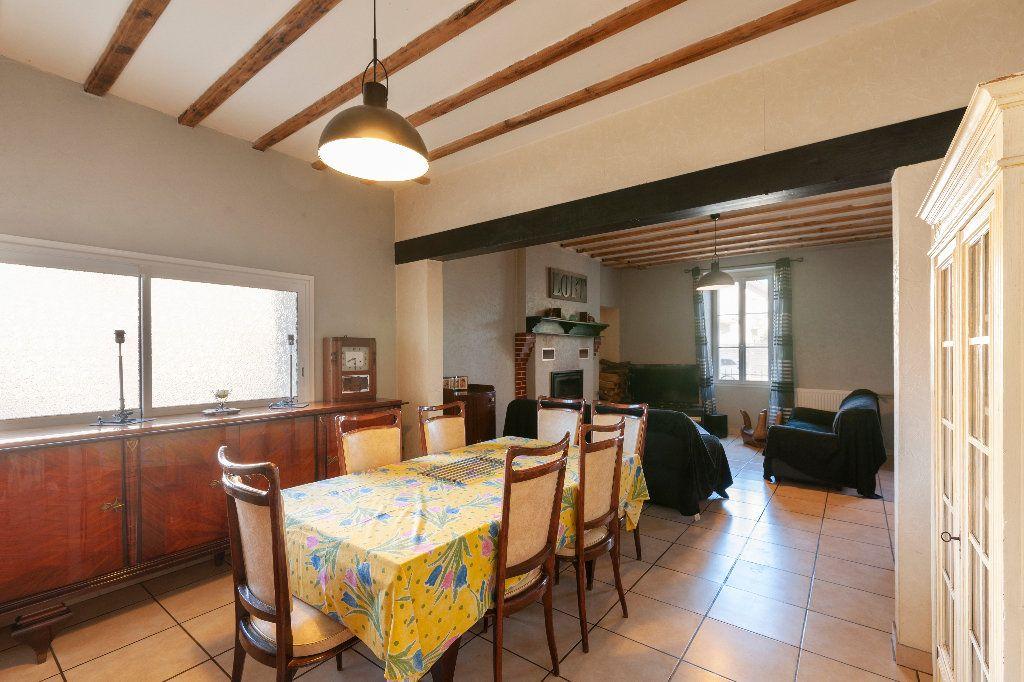 Maison à vendre 7 250m2 à Aire-sur-l'Adour vignette-6