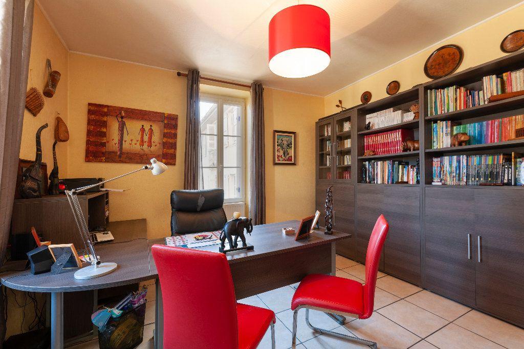 Maison à vendre 7 250m2 à Aire-sur-l'Adour vignette-7