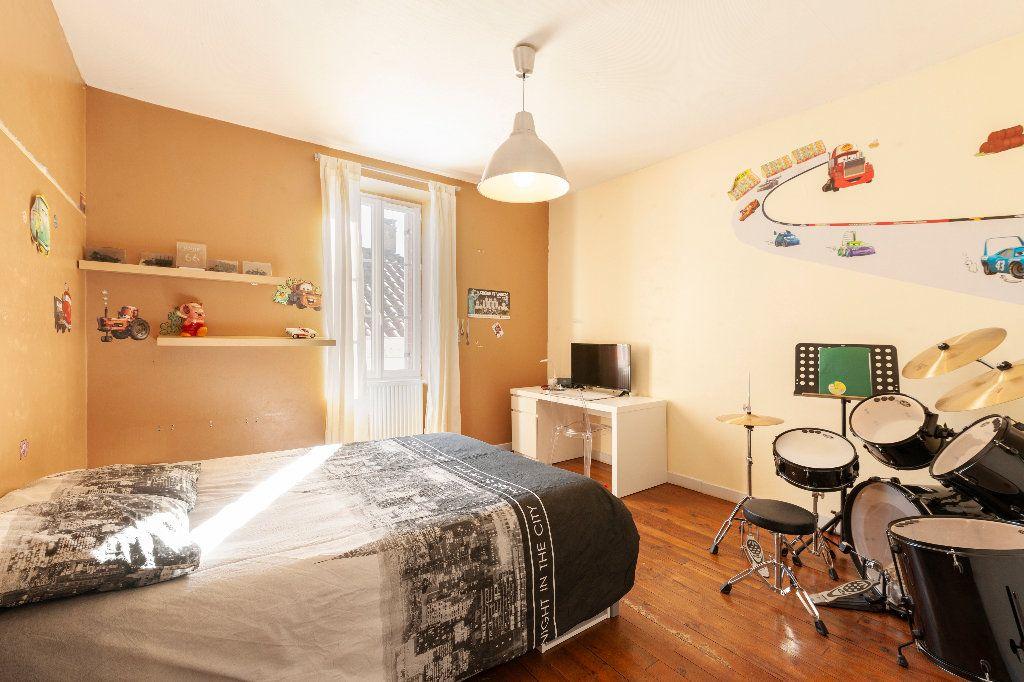 Maison à vendre 7 250m2 à Aire-sur-l'Adour vignette-9