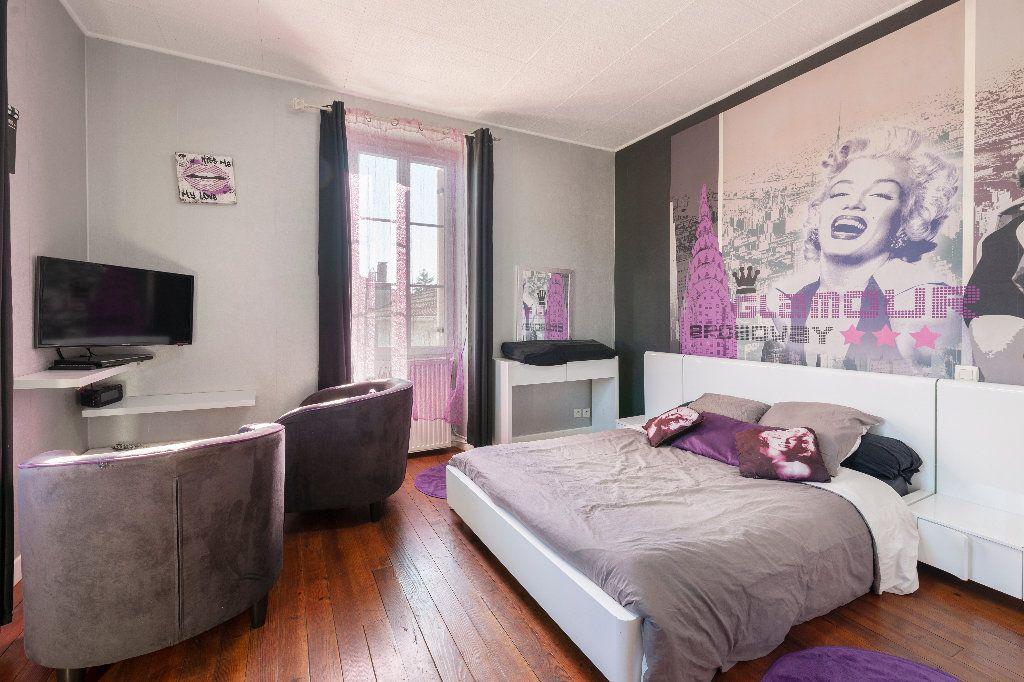 Maison à vendre 7 250m2 à Aire-sur-l'Adour vignette-10