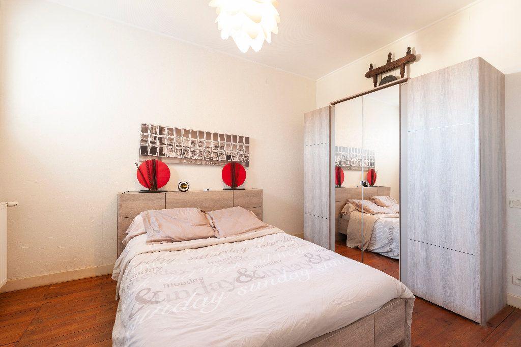 Maison à vendre 7 250m2 à Aire-sur-l'Adour vignette-12