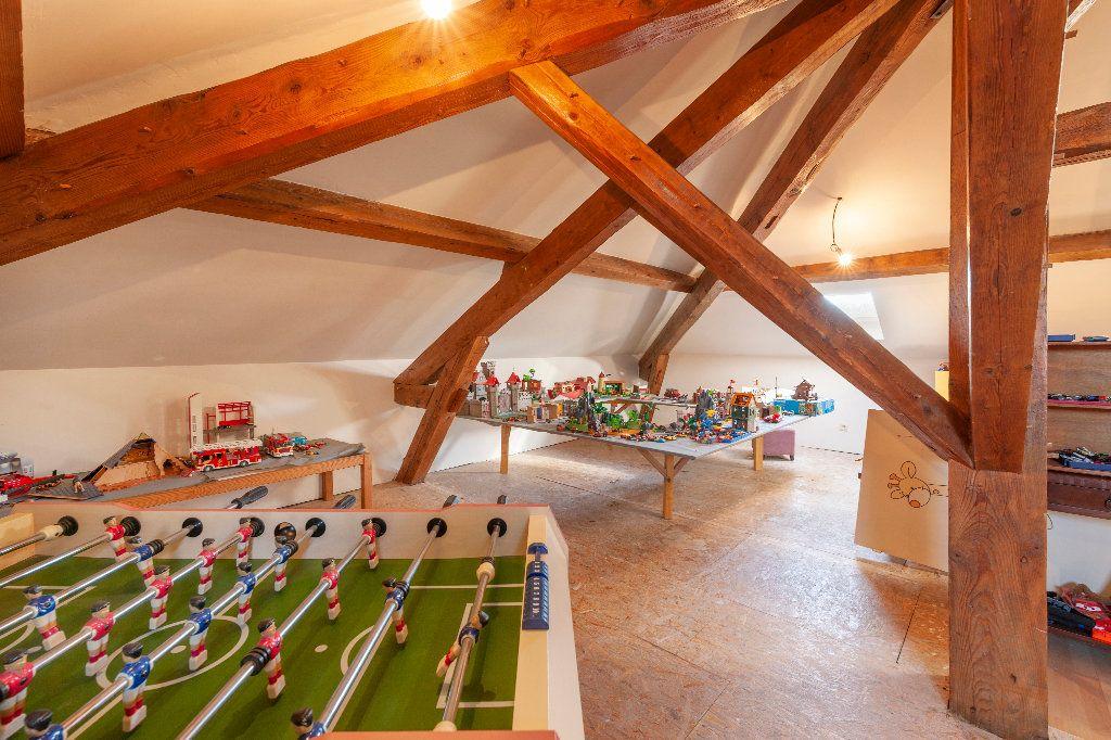 Maison à vendre 7 250m2 à Aire-sur-l'Adour vignette-14