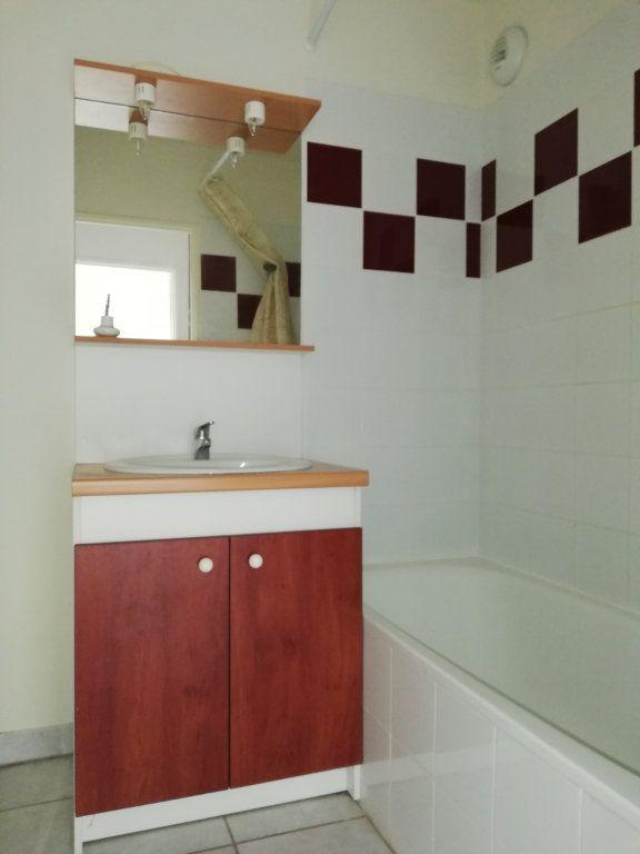 Appartement à louer 2 35m2 à Aire-sur-l'Adour vignette-4