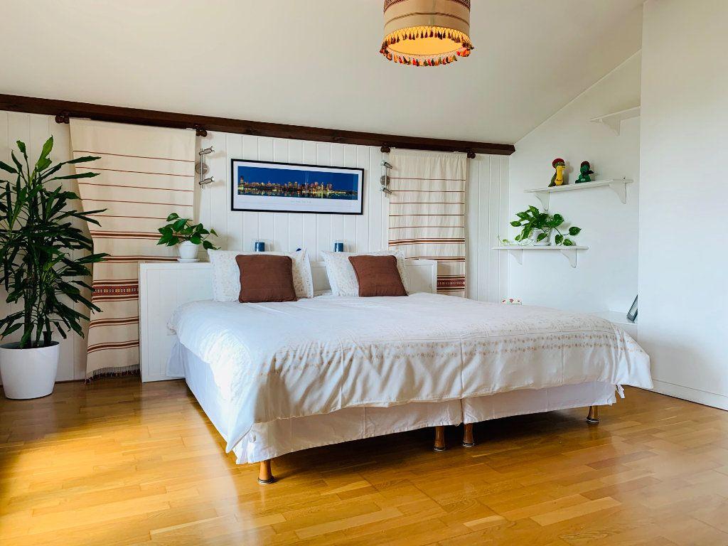 Maison à vendre 8 237m2 à Renung vignette-8