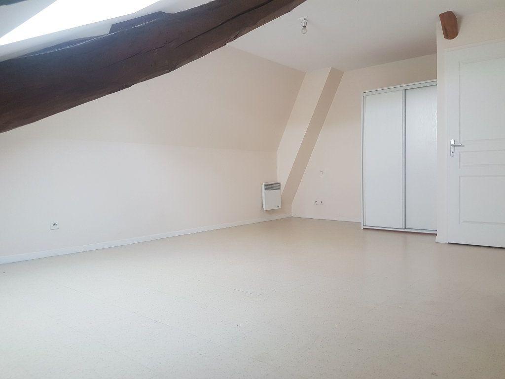 Appartement à louer 2 52.33m2 à Aire-sur-l'Adour vignette-1