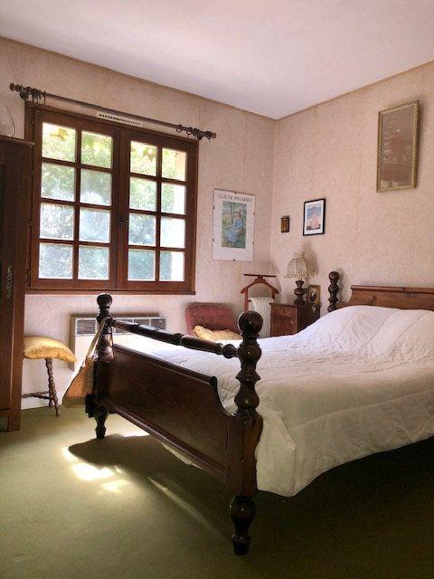 Maison à vendre 7 154m2 à Aire-sur-l'Adour vignette-6