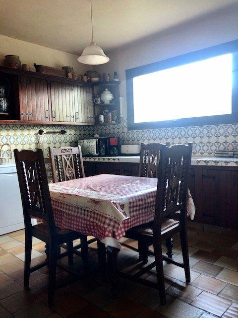 Maison à vendre 7 154m2 à Aire-sur-l'Adour vignette-7