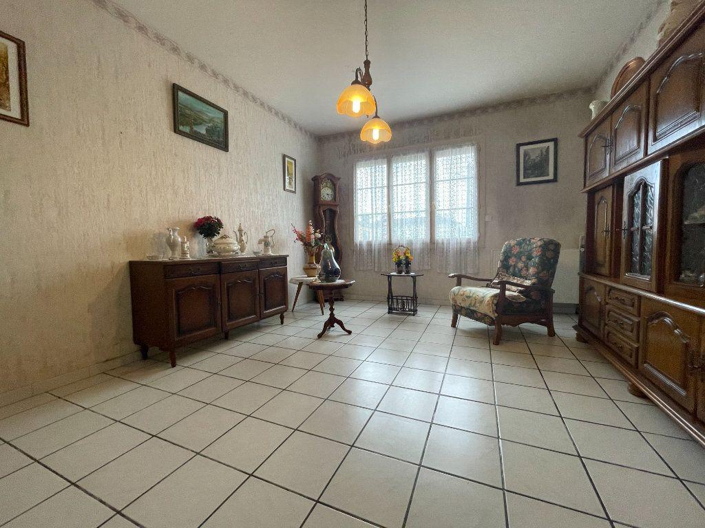 Maison à vendre 7 170m2 à Riscle vignette-1