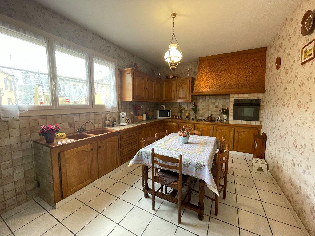Maison à vendre 7 170m2 à Riscle vignette-2