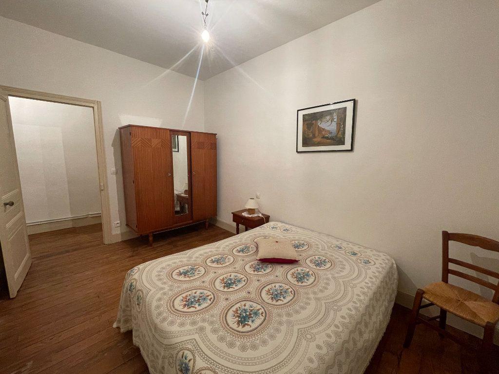 Maison à vendre 7 170m2 à Riscle vignette-3