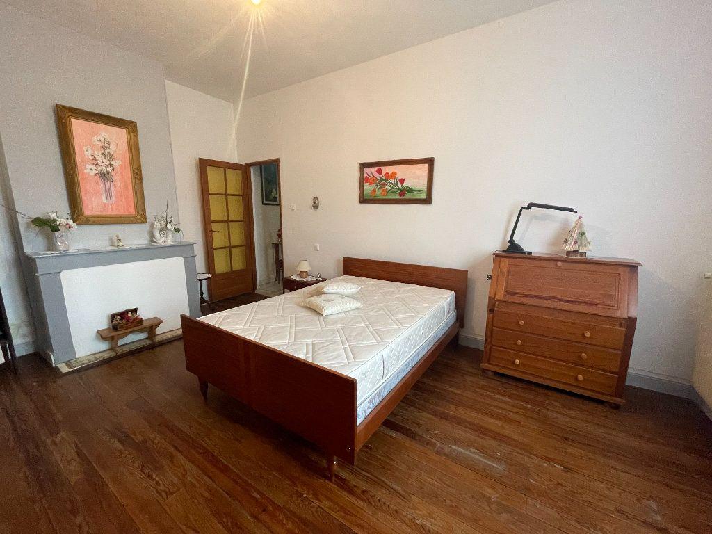 Maison à vendre 7 170m2 à Riscle vignette-4
