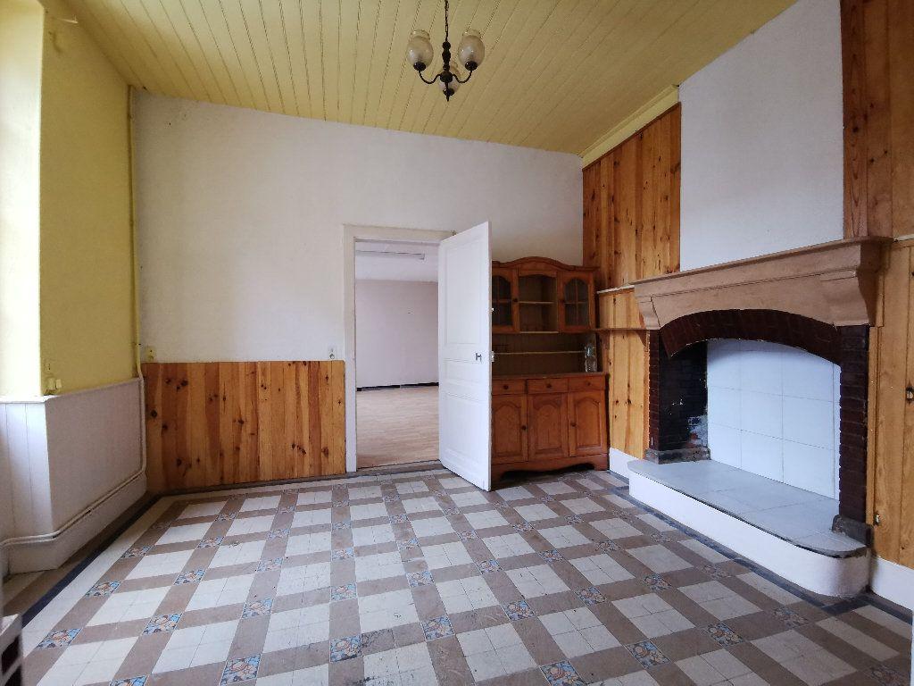Maison à vendre 9 246m2 à Riscle vignette-2