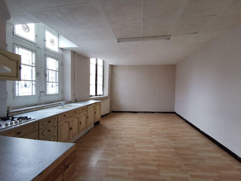 Maison à vendre 9 246m2 à Riscle vignette-3