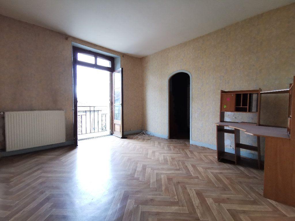 Maison à vendre 9 246m2 à Riscle vignette-4