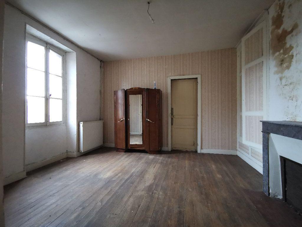 Maison à vendre 9 246m2 à Riscle vignette-5