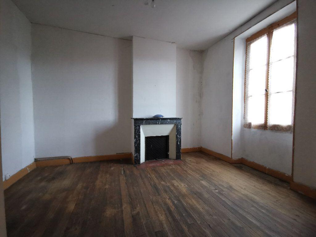 Maison à vendre 9 246m2 à Riscle vignette-6